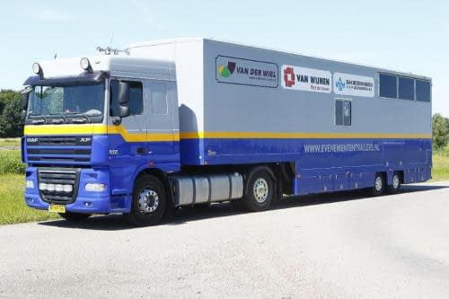 trailer-1-500x333