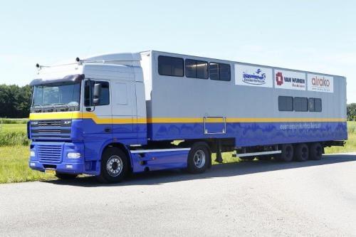 trailer-4-500x333