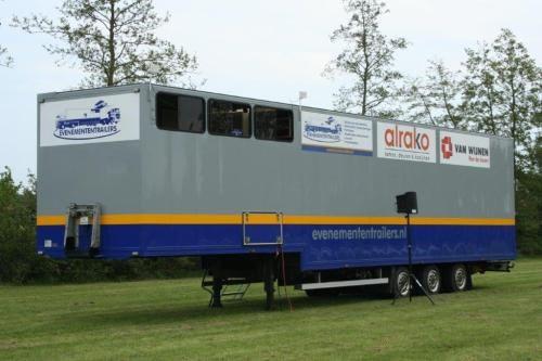 trailer3-500x333